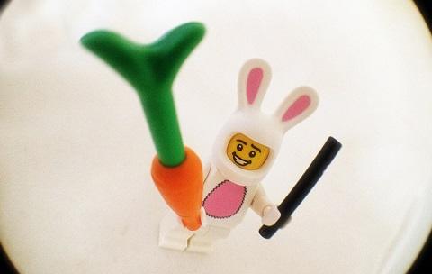 12-12-2014-carota-e-bastone-1
