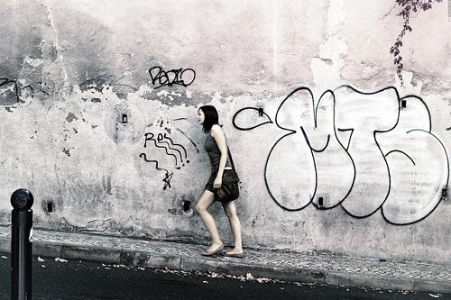 Cambiando-il-tuo-modo-di-camminare-cambi-il-tuo-umore