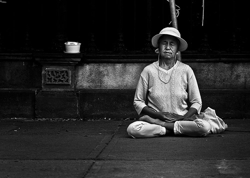 La-meditazione-Mindfulness-aiuta-a-dormire-meglio