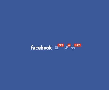 Se posti tanti status e metti tanti mi piace su Facebook fermati un attimo e  leggi qui