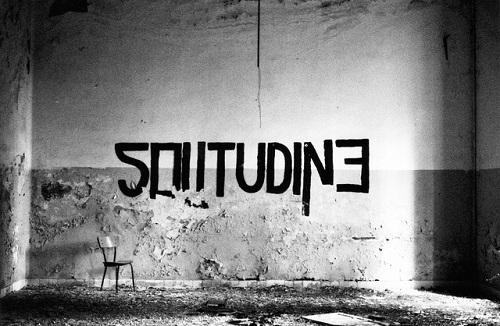 Stare-soli-nuoce-gravemente-alla-salute-la-solitudine-provoca-la-morte