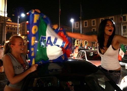 Arriva-lEXPO-ma-lItalia-è-ancora-il-bel-Paese-di-una-volta
