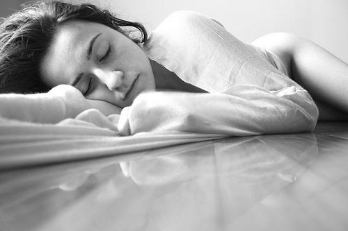 Come-affrontare-la-giornata-alla-grande-anche-se-avete-dormito-poco