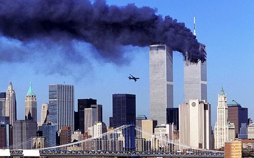 Cosa ci succede se veniamo troppo bombardati da immagini di sofferenze e tragedie