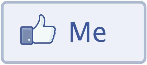 Dimmi cosa posti su Facebook e ti dirò chi sei