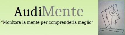 AudiMente