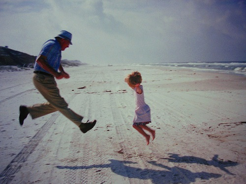 Qual'è l'età in cui siamo più felici e perché Dove vivono le persone più felici al mondo