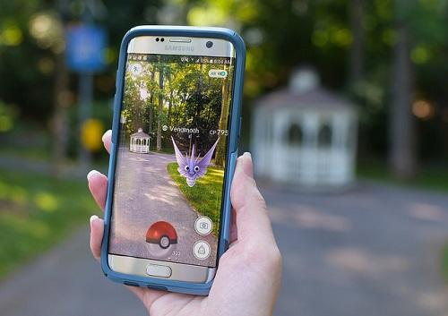 Fenomeno Pokémon Go, c'è da averne paura
