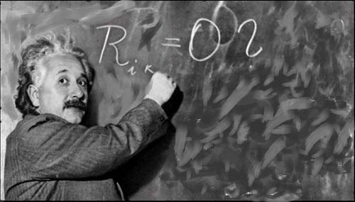 L'Equazione della felicità ok