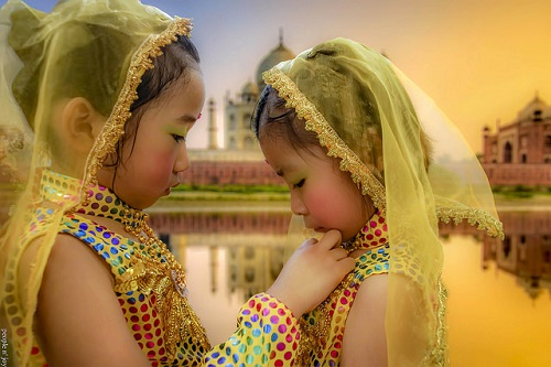chi-trova-un-amico-trova-un-tesoro