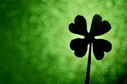 La psicologia della fortuna