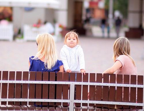 Come dare il meglio ai nostri figli  rendendoli anche più felici