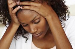 Perché a volte ci sentiamo in colpa?