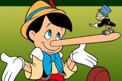 Come far tacere il proprio grillo parlante  ipercritico