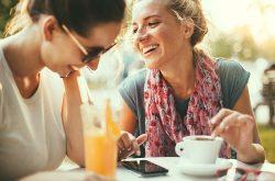 Ecco 4 metodi per migliorare le nostre relazioni