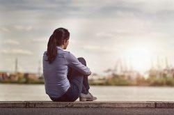 5 modi per riuscire a gestire l'ansia e lo stress   causati da brutte notizie