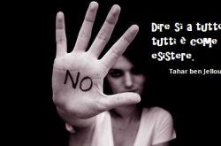 """Ecco perché """"ogni tanto"""" bisogna imparare a dire di no"""